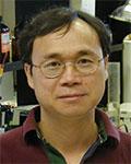 Daiqing Liao, Ph.D