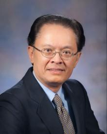 Edward K.L. Chan