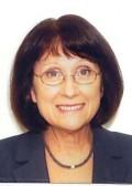 Maria Zajac-Kaye, Ph.D