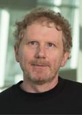 Rene Opavsky, Ph.D.