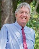 Stephen P. Sugrue, Ph.D.