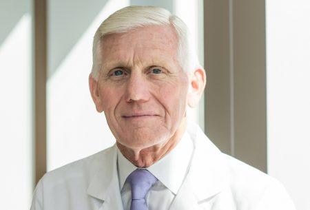 Dr. Kyle Rarey