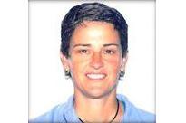 Dr. Amanda Maxey